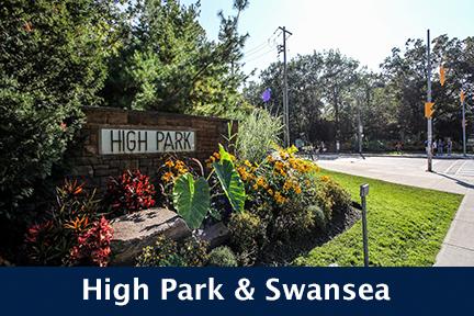 High Park Swansea.jpg
