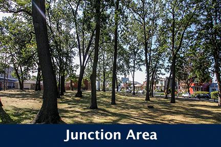 Junction Area.jpg