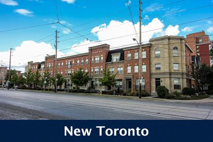 New Toronto.jpg