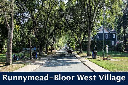 Runnymead-Bloor West Village.jpg