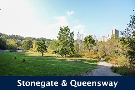 Stonegate Queensway.jpg