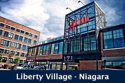 Liberty+Village.png