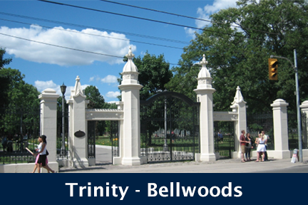 Trinity+Bellwoods.png