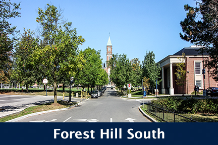 Forest Hill South.jpg