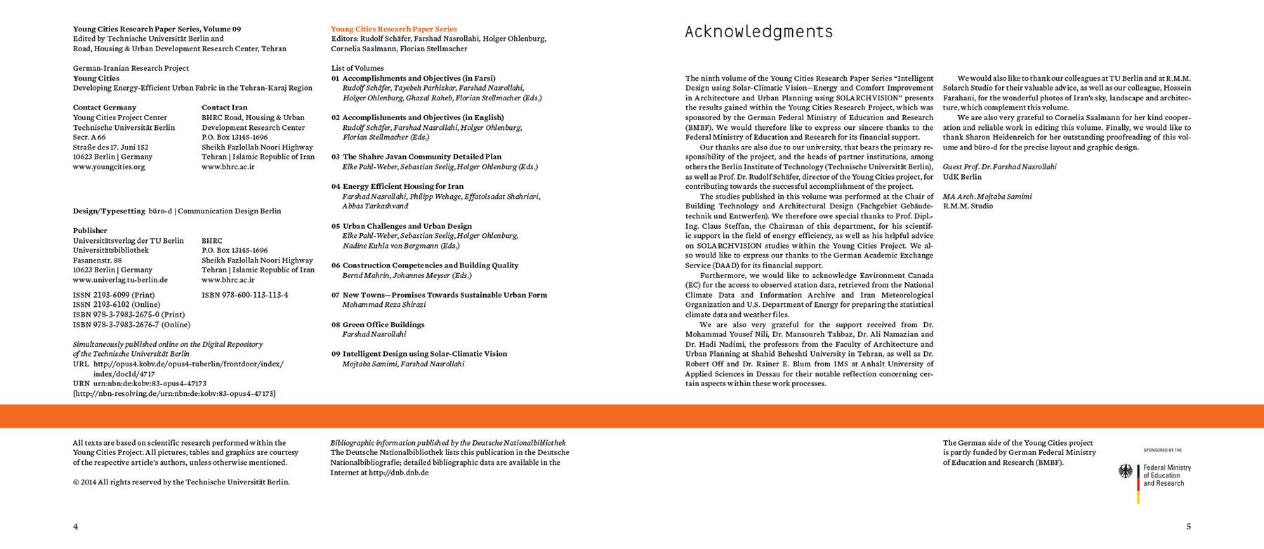 Vol09_-SolarClimaticVision-CD-Rom-v02-4.jpg