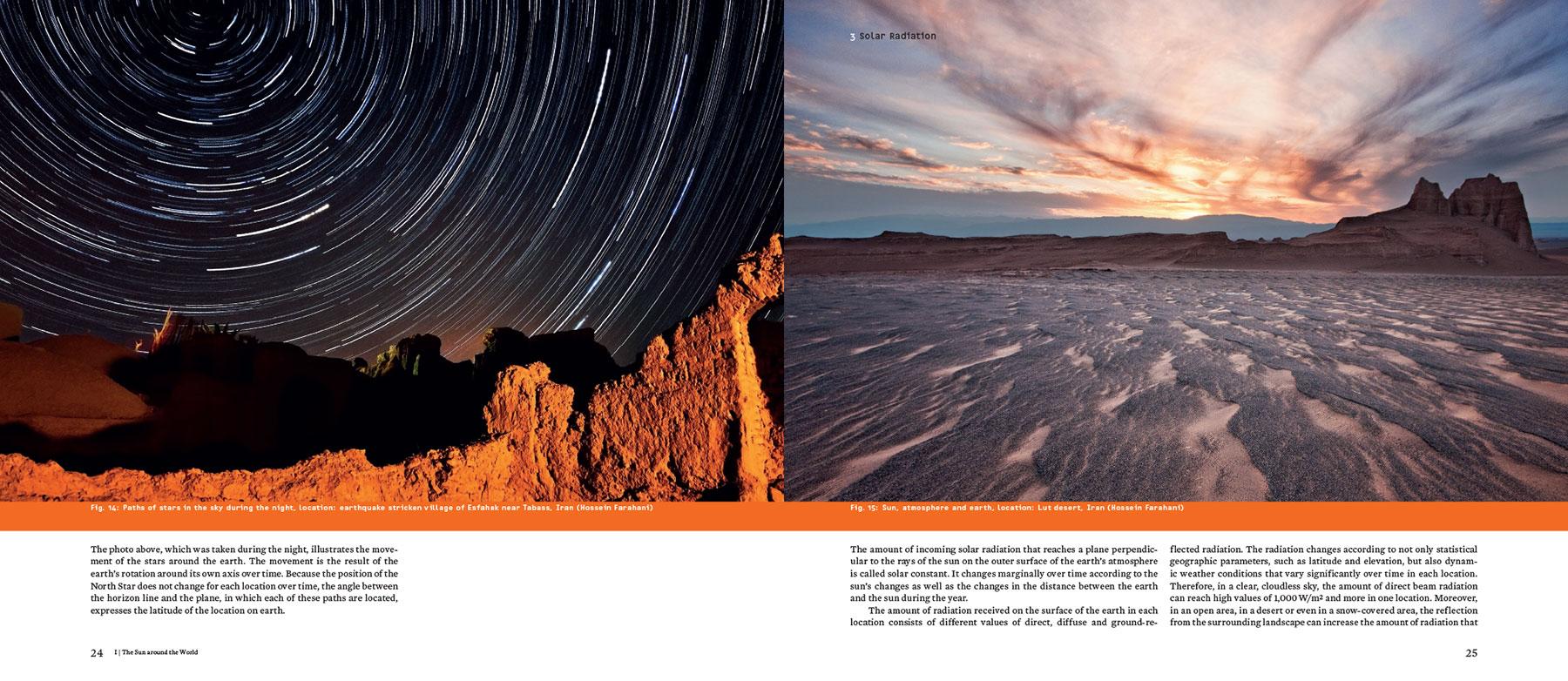 Vol09_-SolarClimaticVision-CD-Rom-v02-24.jpg