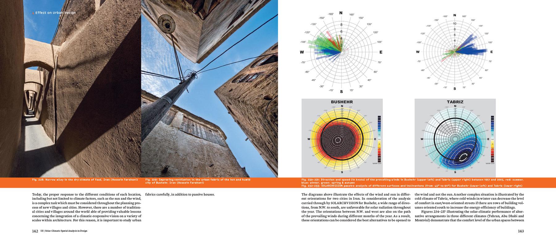 Vol09_-SolarClimaticVision-CD-Rom-v02-142.jpg
