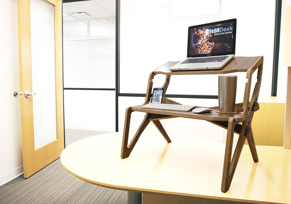 Stall standing desk.jpg