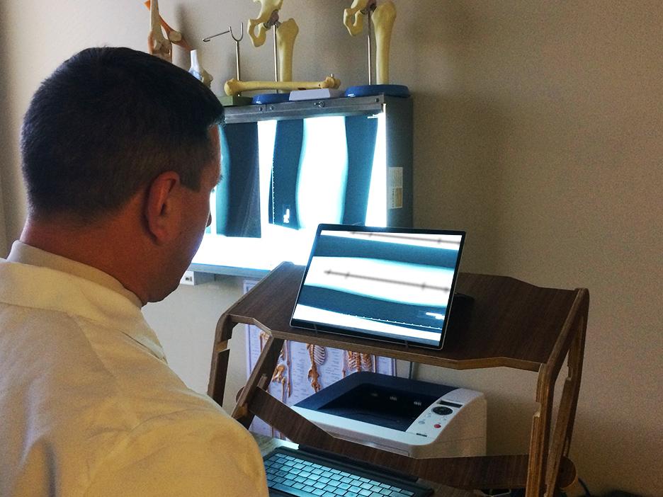 standing-desk-medical2.jpg