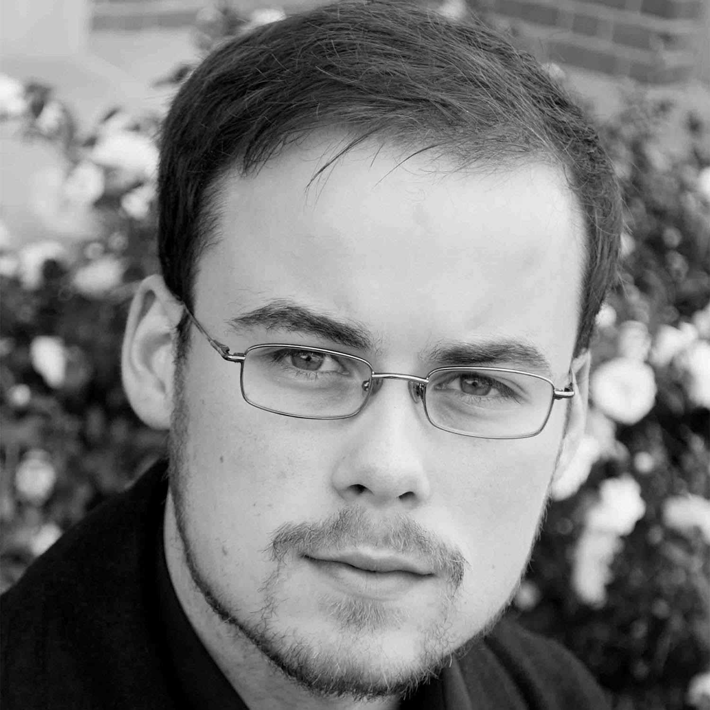 John Robertson, piano; Sounds of the Season  featured artist