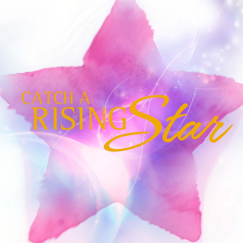 Catch a Rising Star | October 16, 2016 | 7:30 P.M. | Brock Recital Hall, Samford University