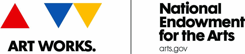 NEA Logo (Color).jpg