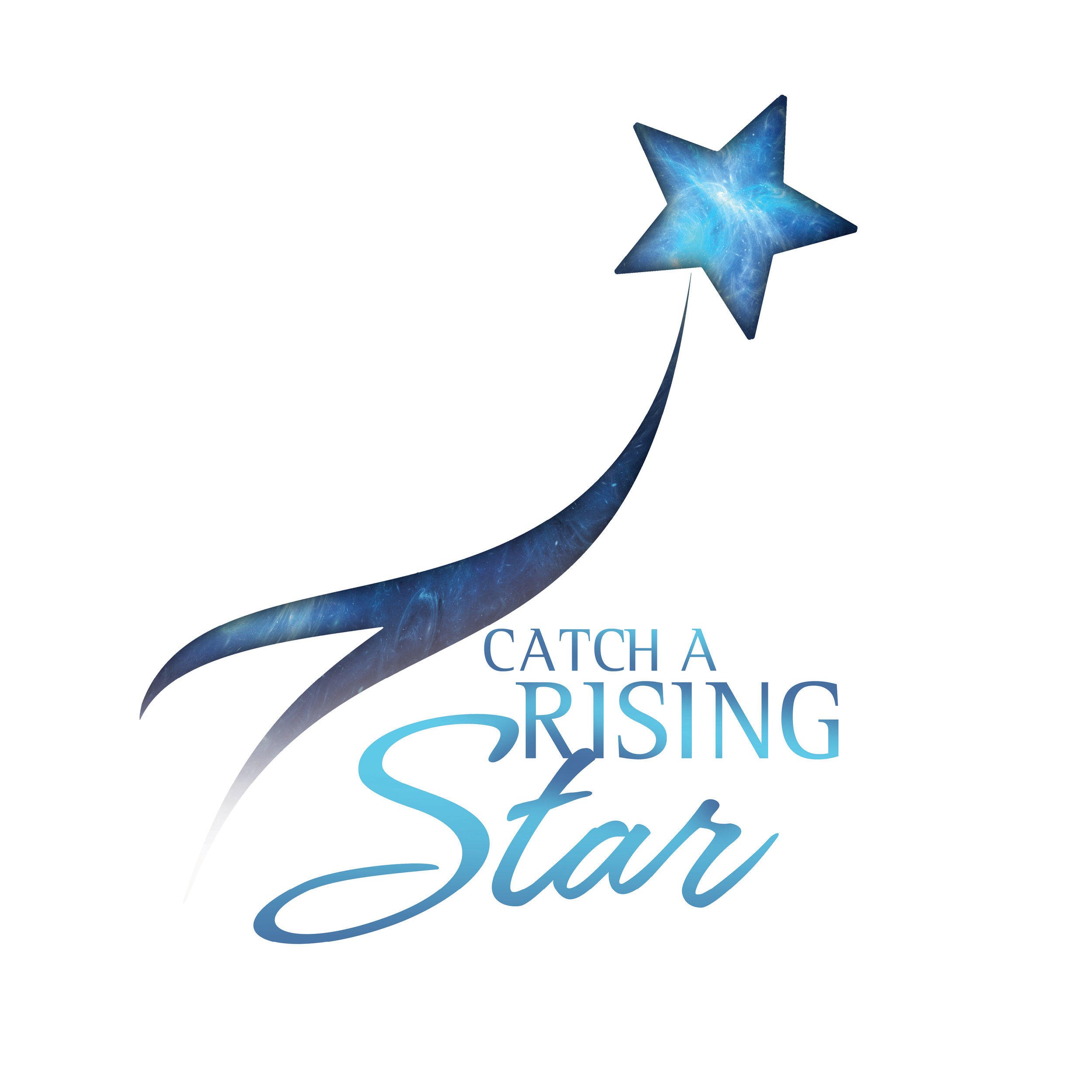 Catch a Rising Star | October 29, 2016 | 2:30 P.M. | Brock Recital Hall, Samford University