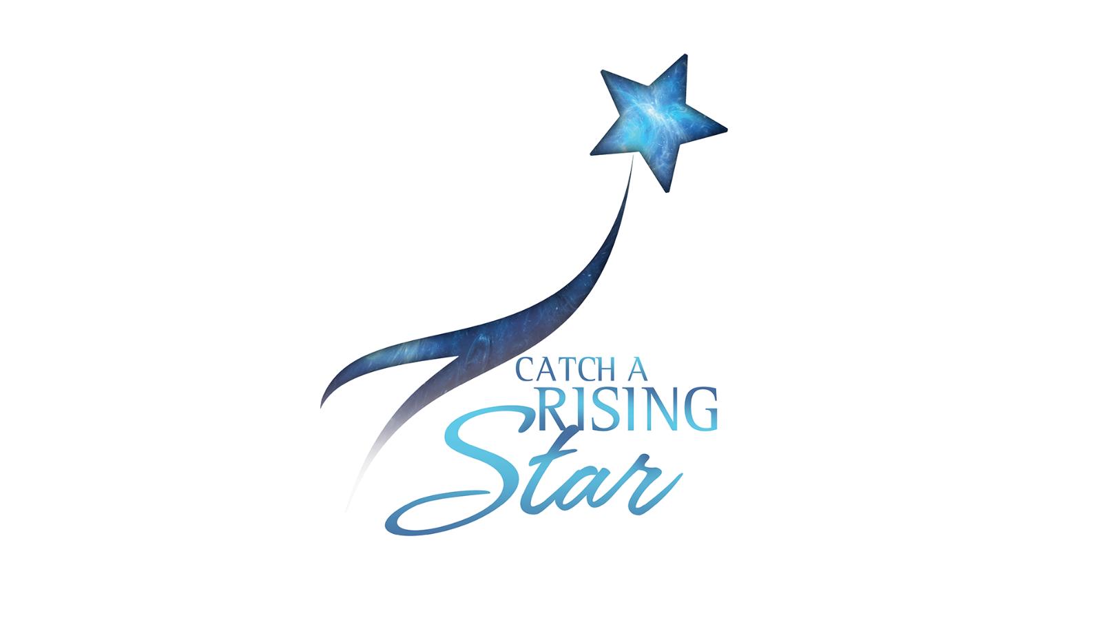 Catch a Rising Star