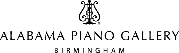 Steinway is the Official Piano of Opera Birmingham. Alabama Piano Gallery is the Official Piano Partner of Opera Birmingham.