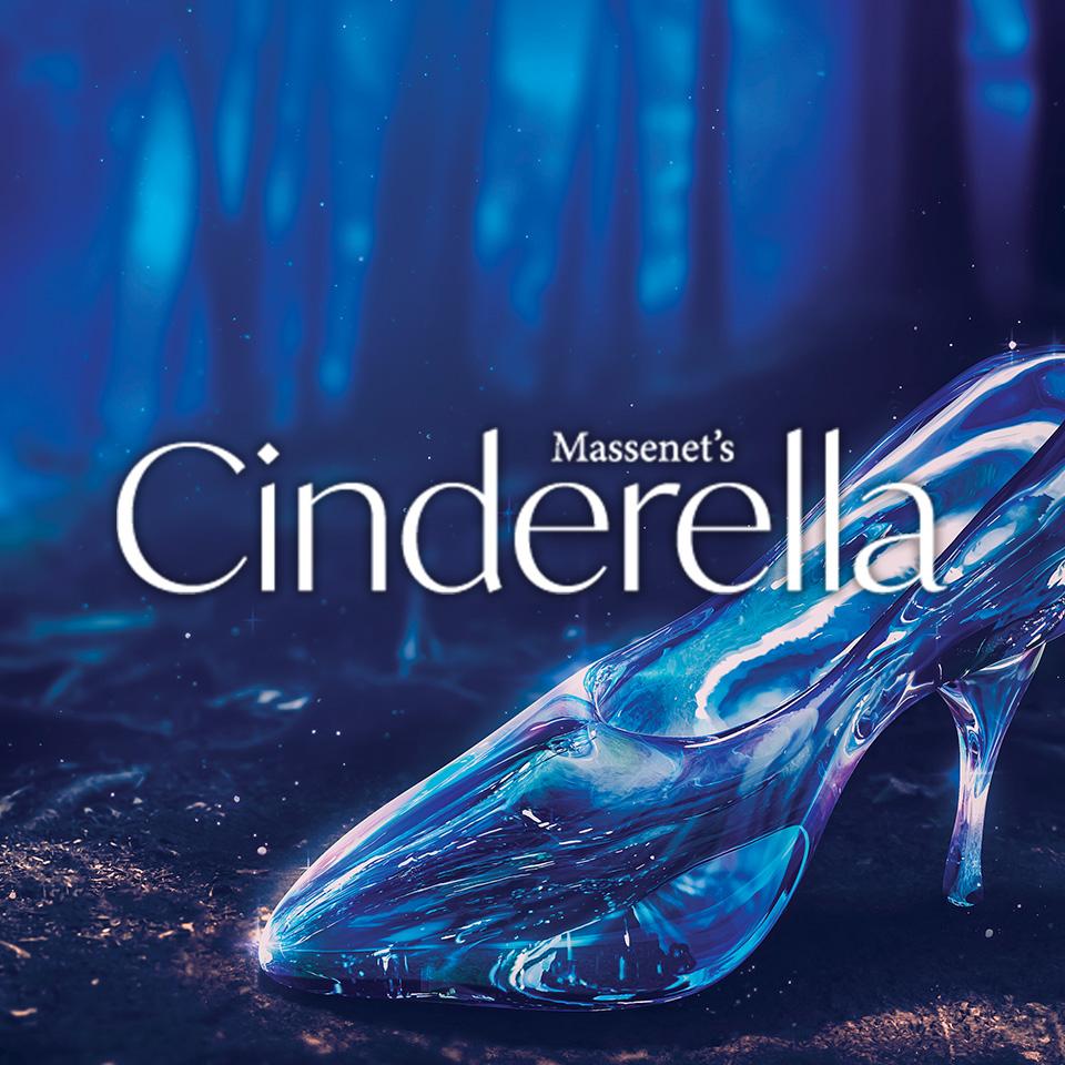 Cinderella_square.jpg