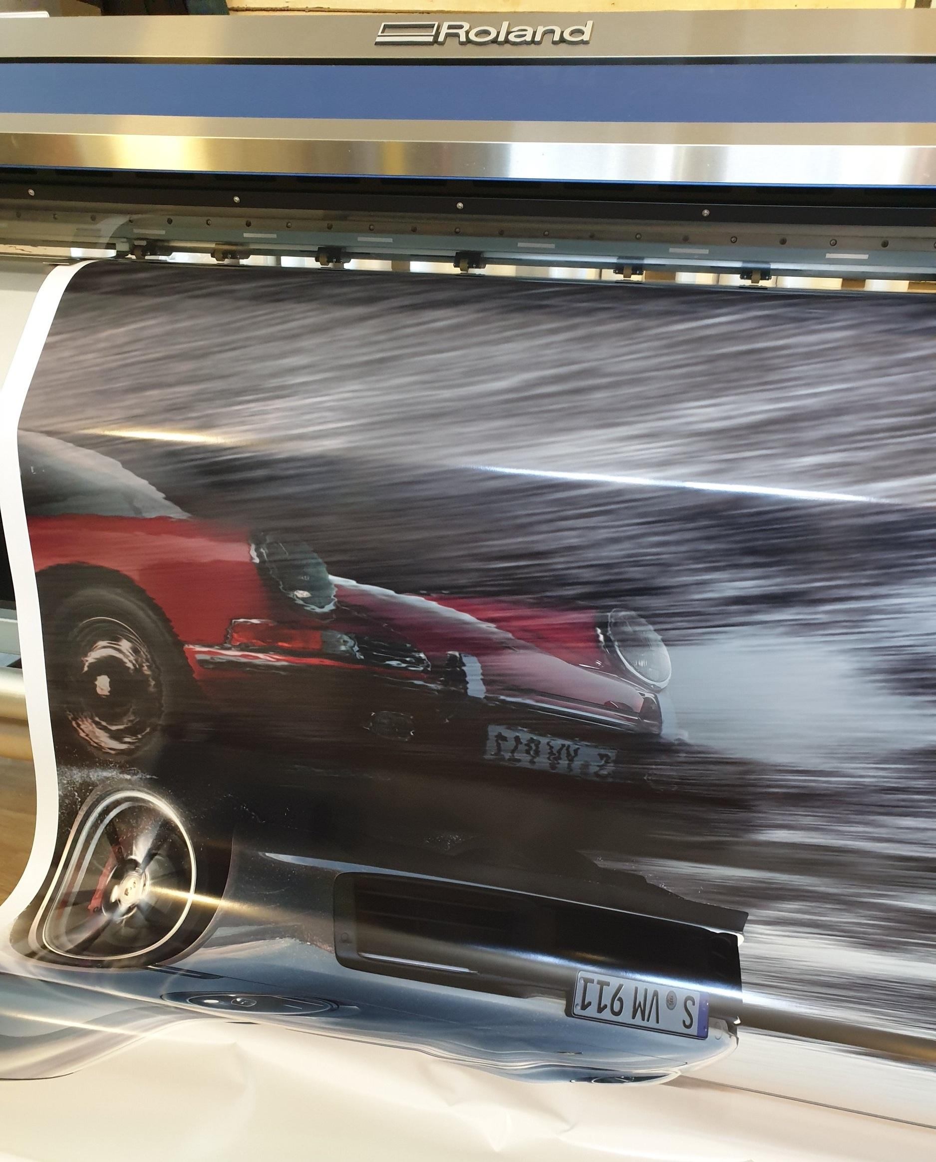 Porsche+Print.jpg