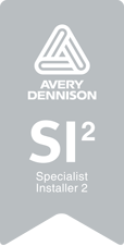 Avery_specialist_installer_2_Logo.png