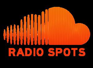 CraftRadio_Internal.png