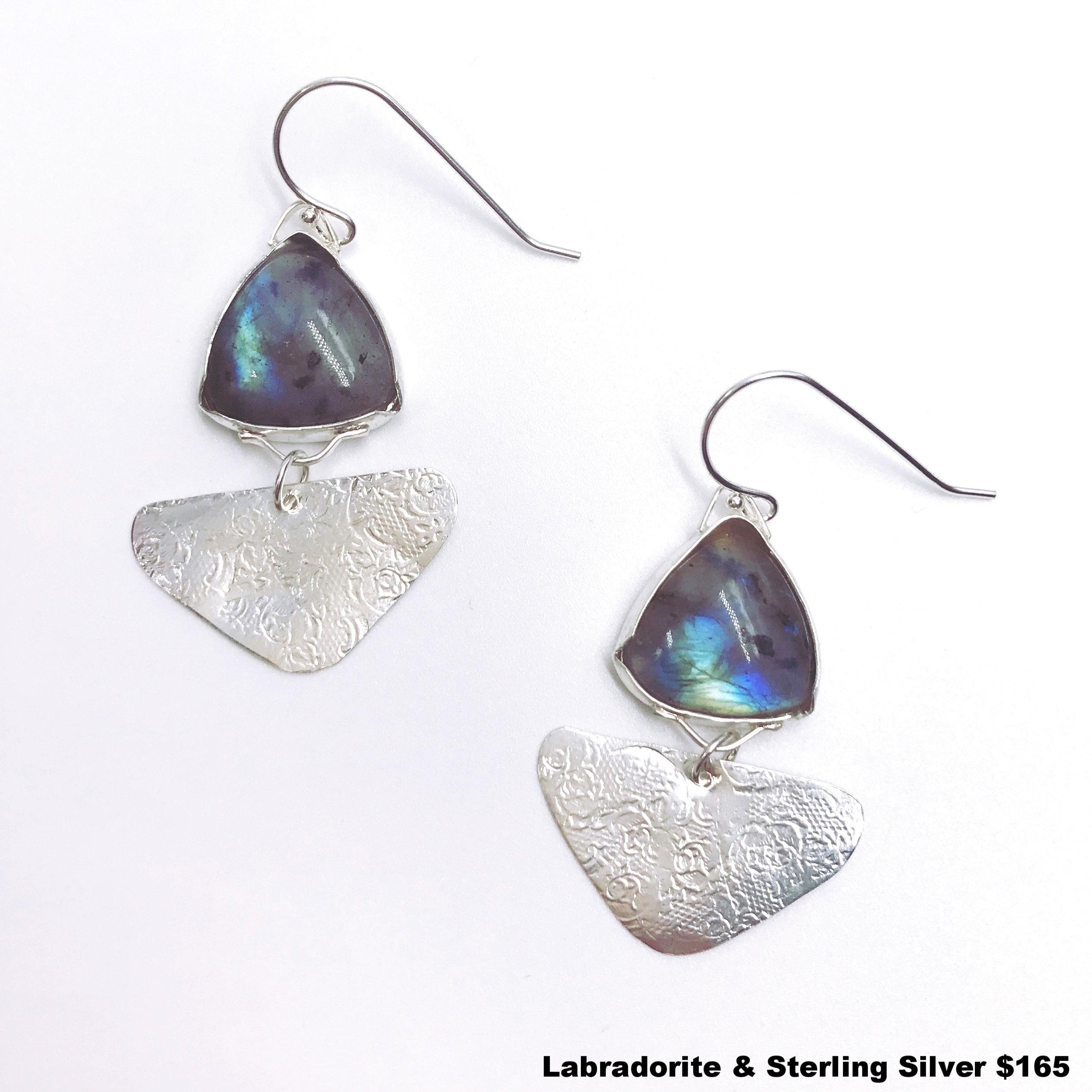 Labradorite Earrings.jpg