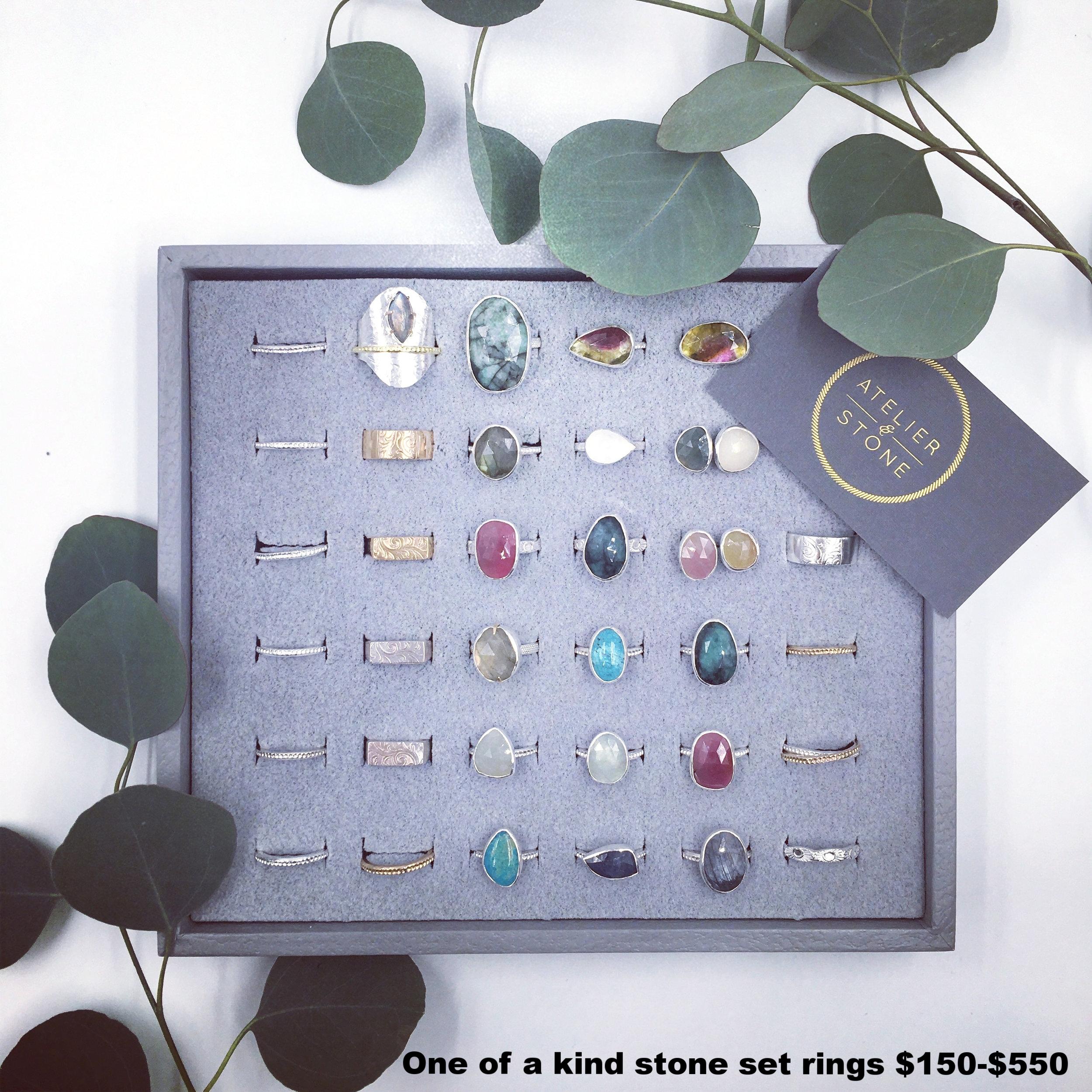 Ring Selection.jpg
