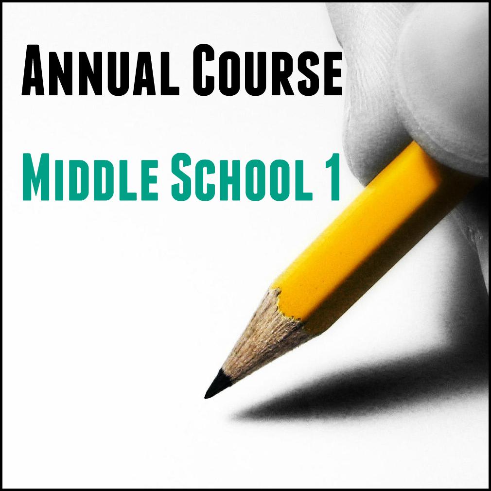 Course 01.jpg