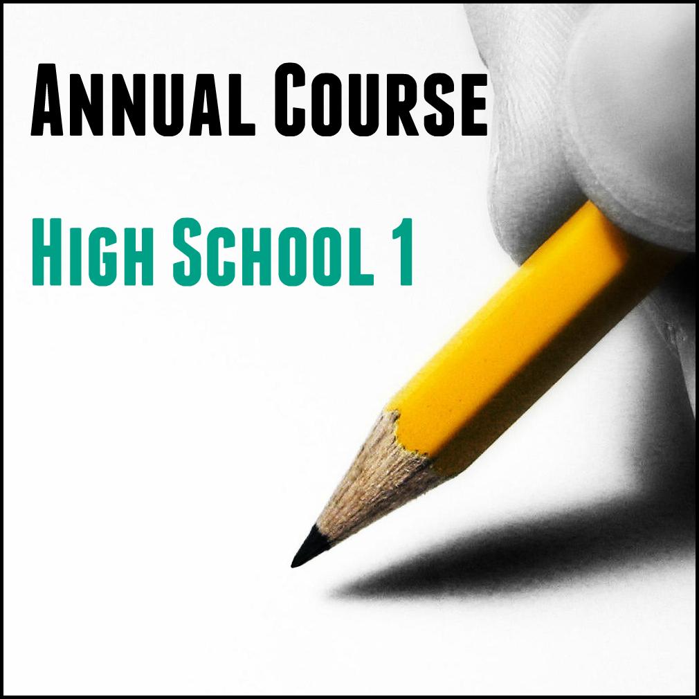 Course 11.jpg