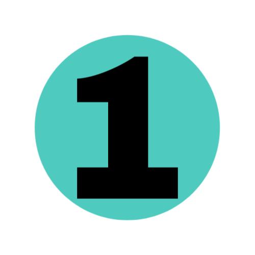teal number1.png