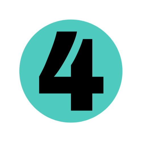 teal numbere 4.png