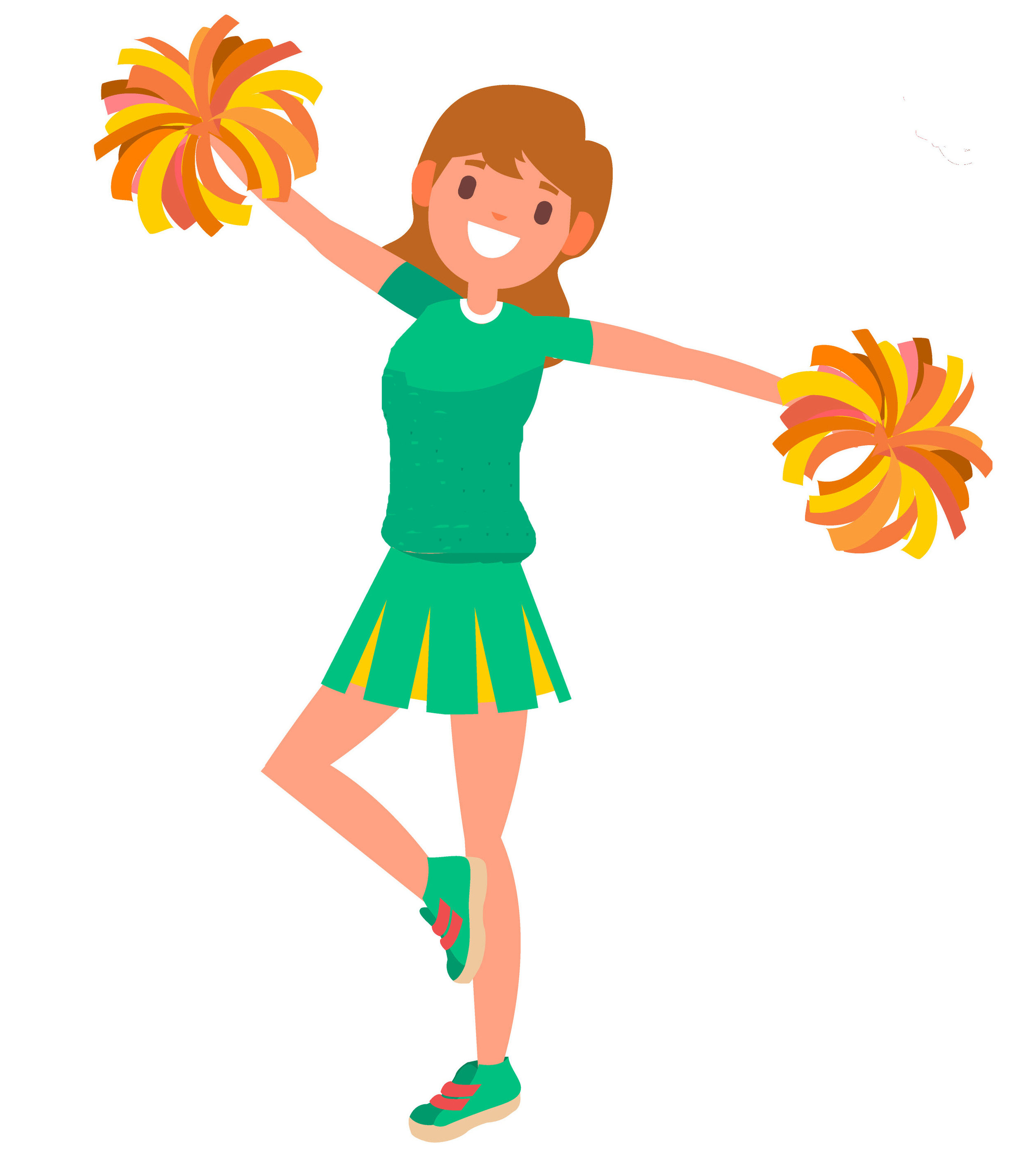 cheerleader1.jpg