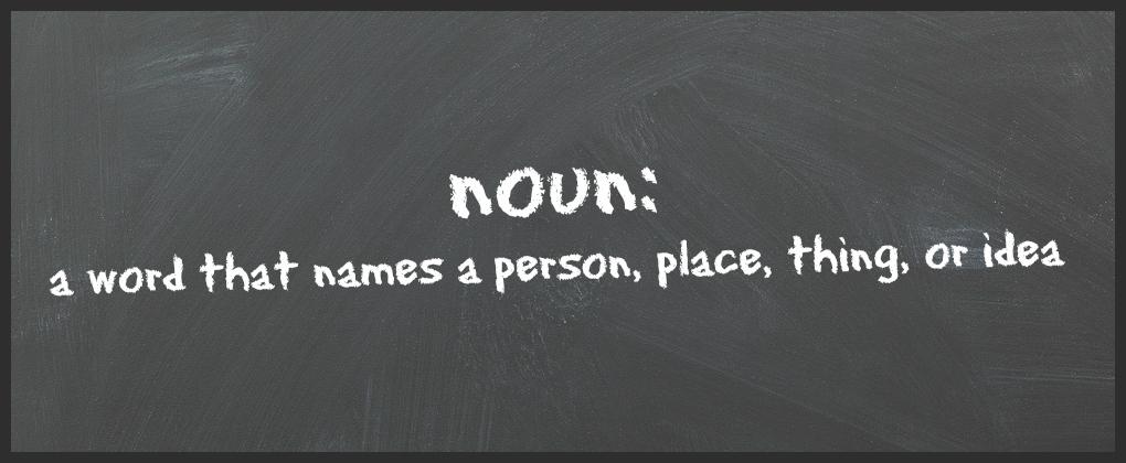 noun.jpg