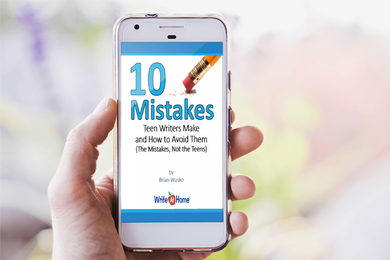 ten mistakes ebook cover.png