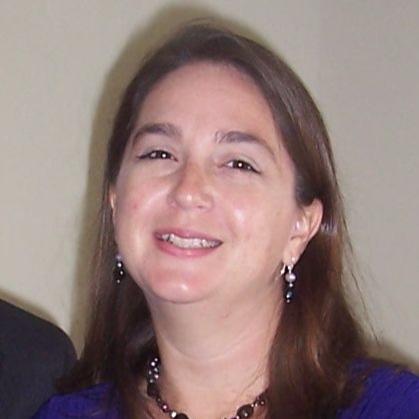Sarah Gary