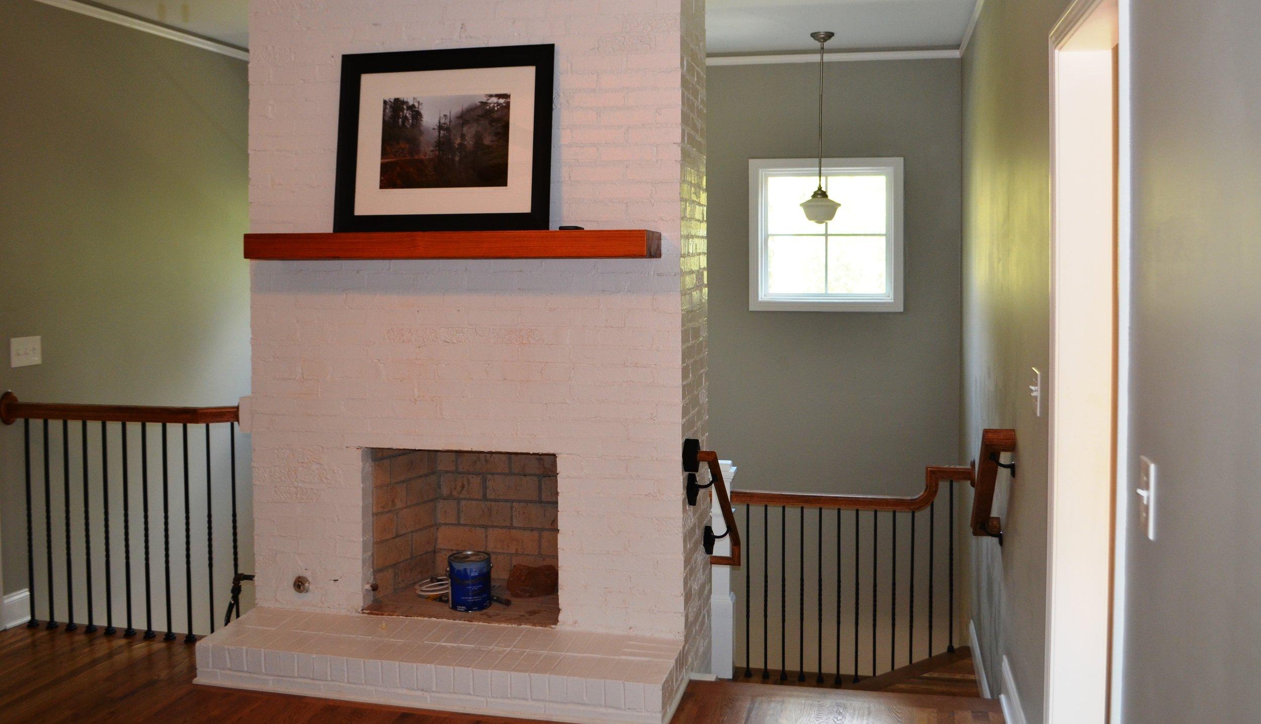 Bellamy - upstairs fireplace.jpg