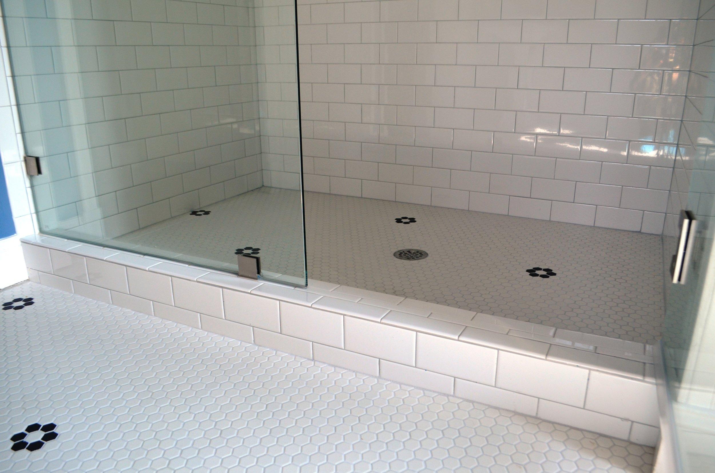 Bellamy- bathroom floor.jpg