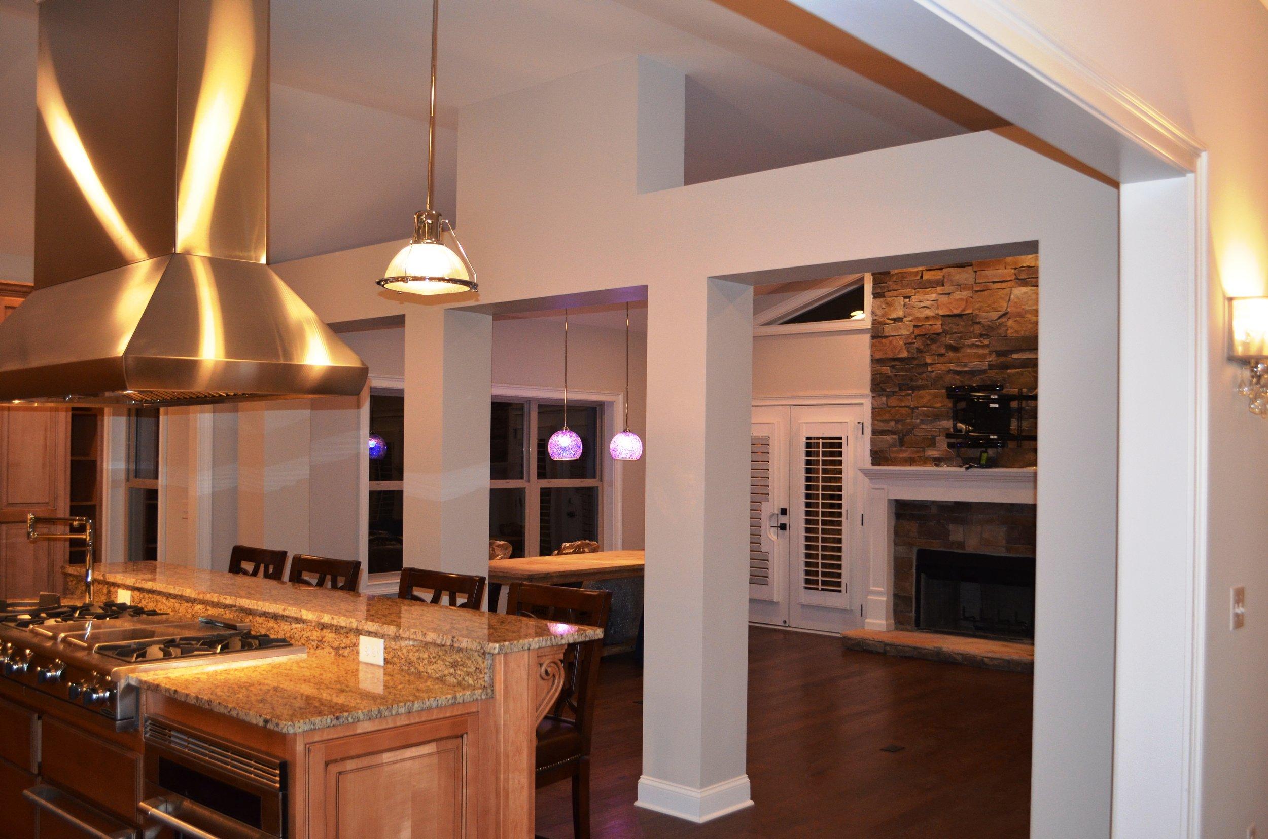Kitchen + Den.jpg