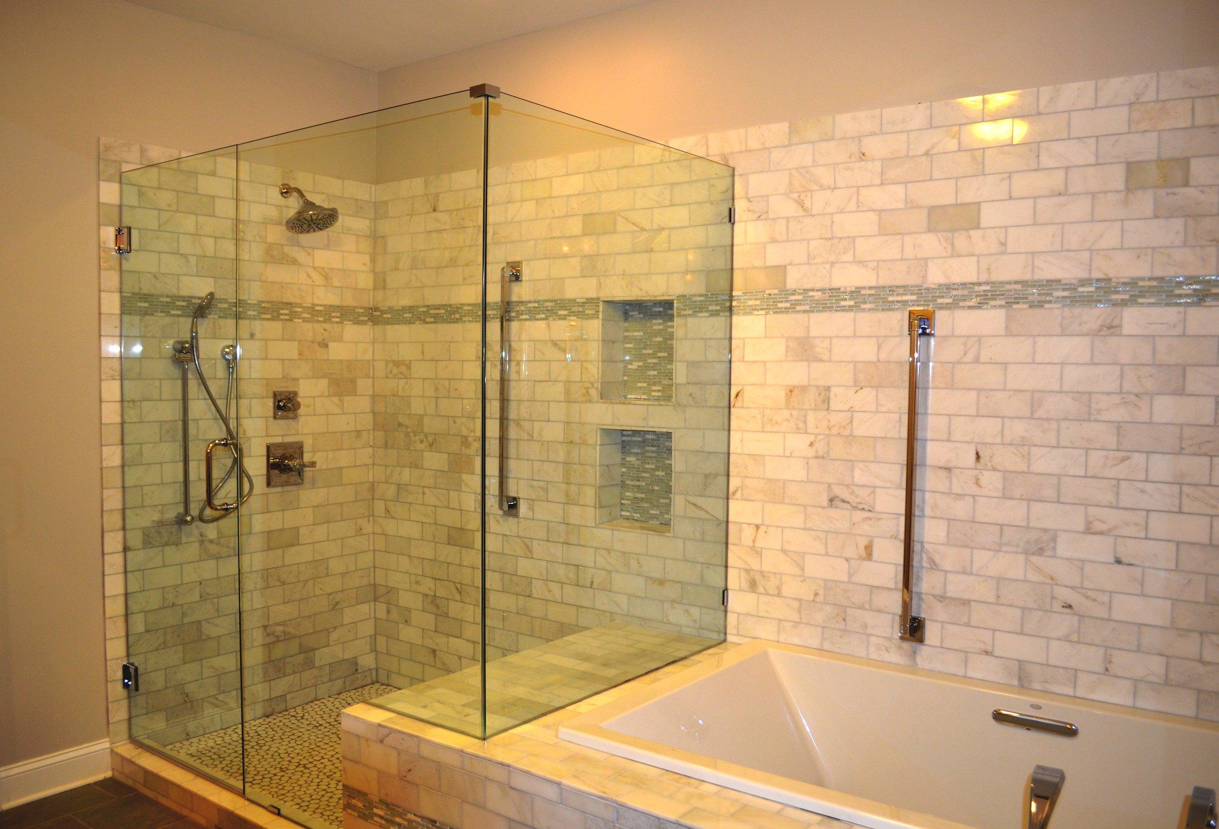 Frossard Bath 7.jpg