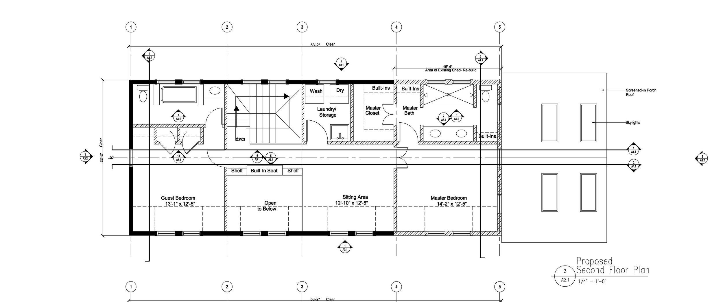 Proposed Second Floor Plan.jpg