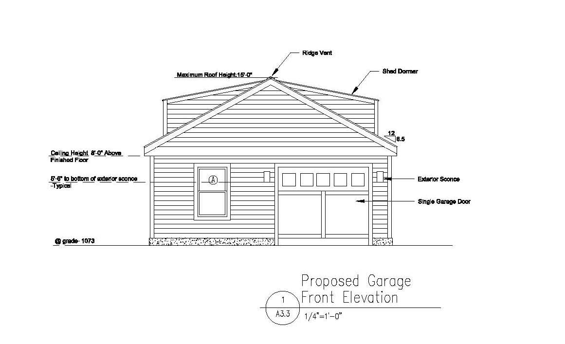 Garage Front Elevation.jpg