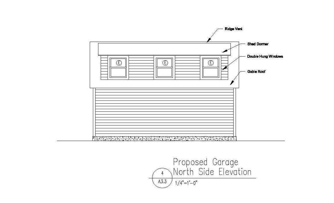 Garage Side Elevation.jpg