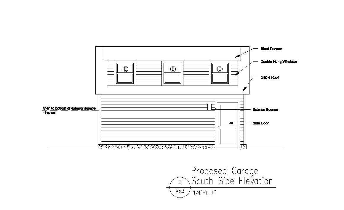 Garage Side Elevation 2.jpg