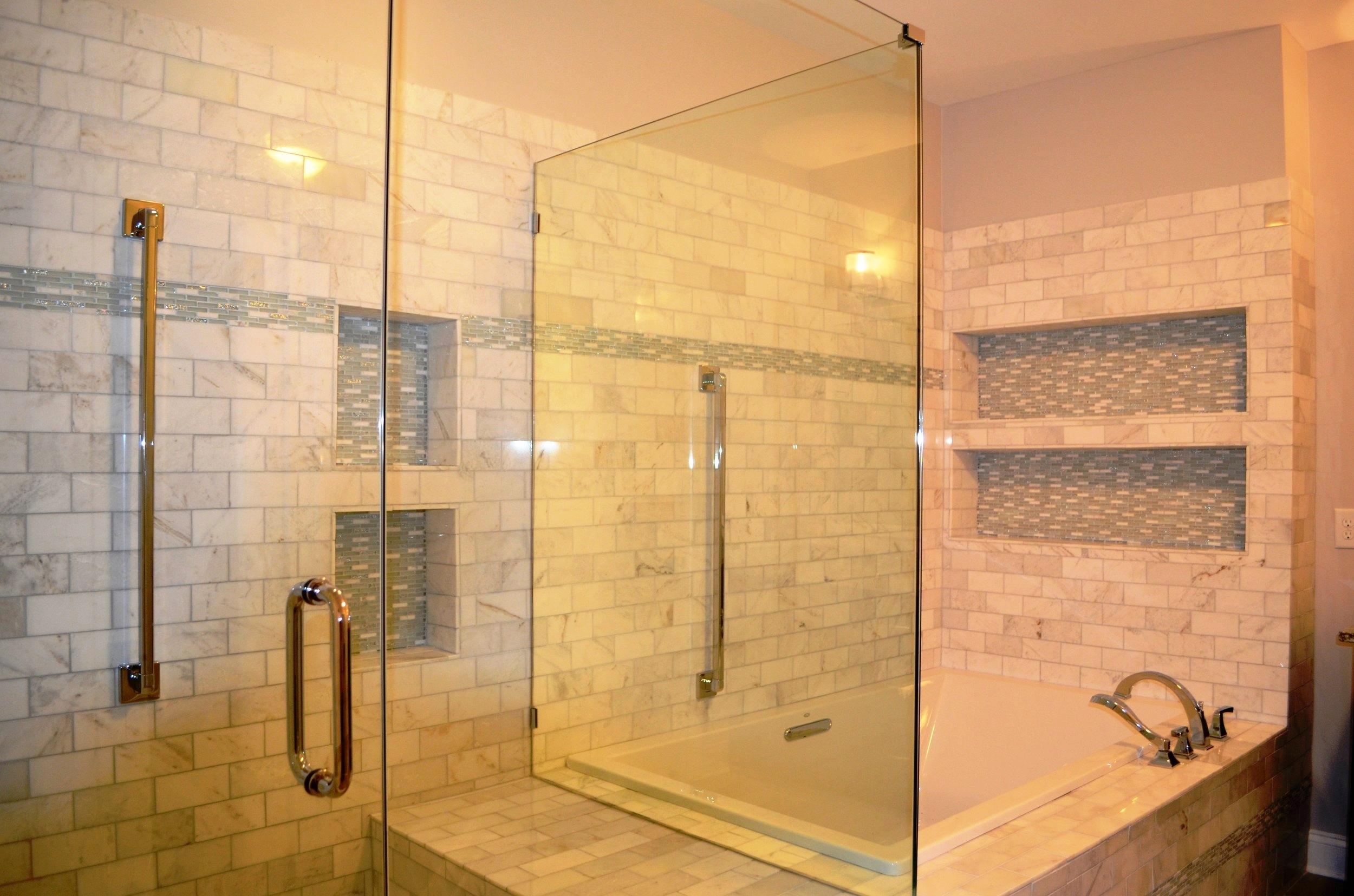 Frossard Bath 2.jpg