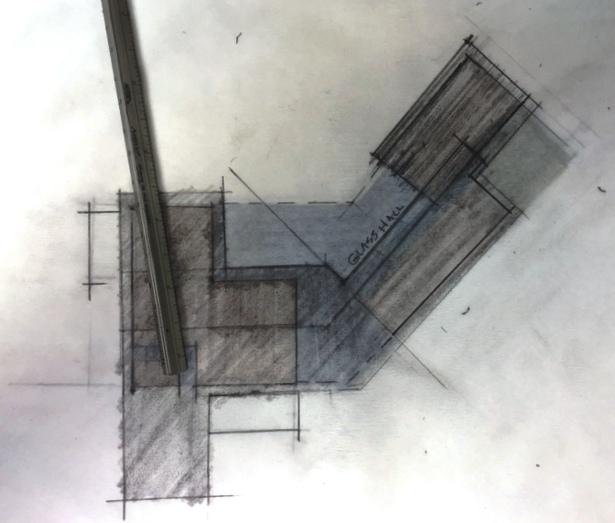 The Slip House Roof Line II.jpg