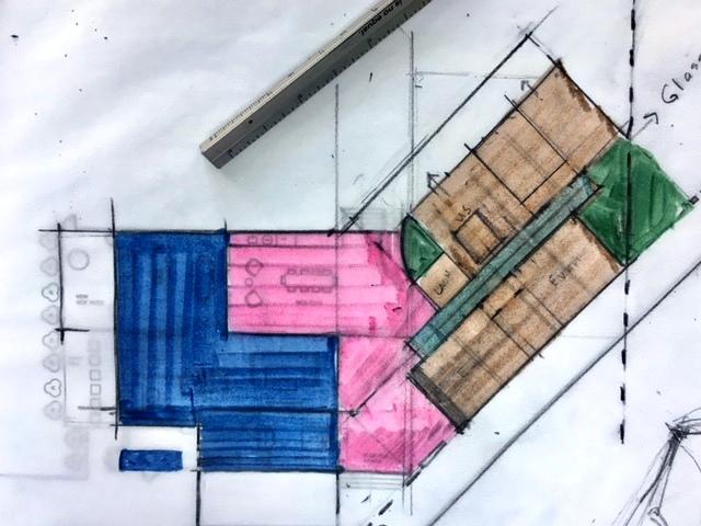 The Slip House.jpg
