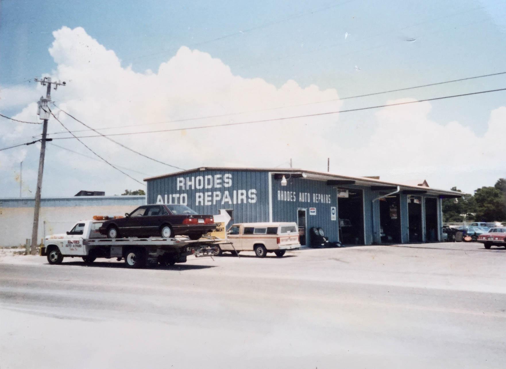 RhodesAutoRepair3.jpg