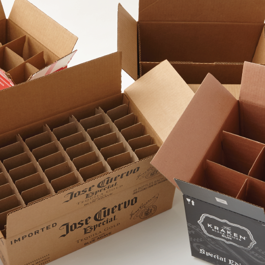 PACKAGING_Corrugated-01.png