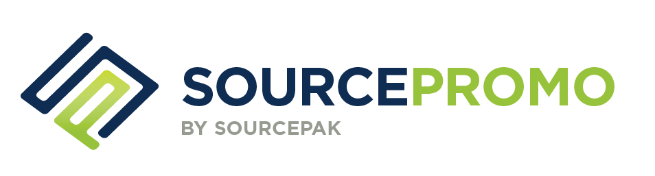 SourcePromo_Logo_Full-01.png