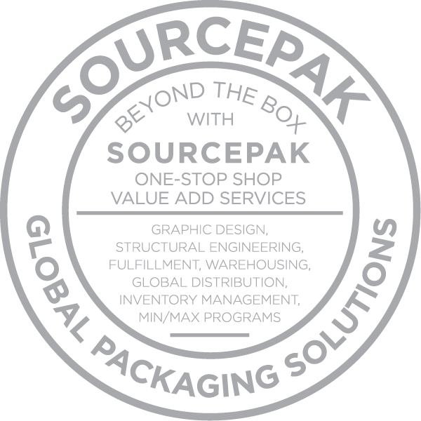 SourcePak_Seal-01.png