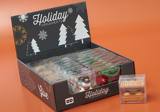 DD_Holiday_Ornaments_Counter_1.jpg
