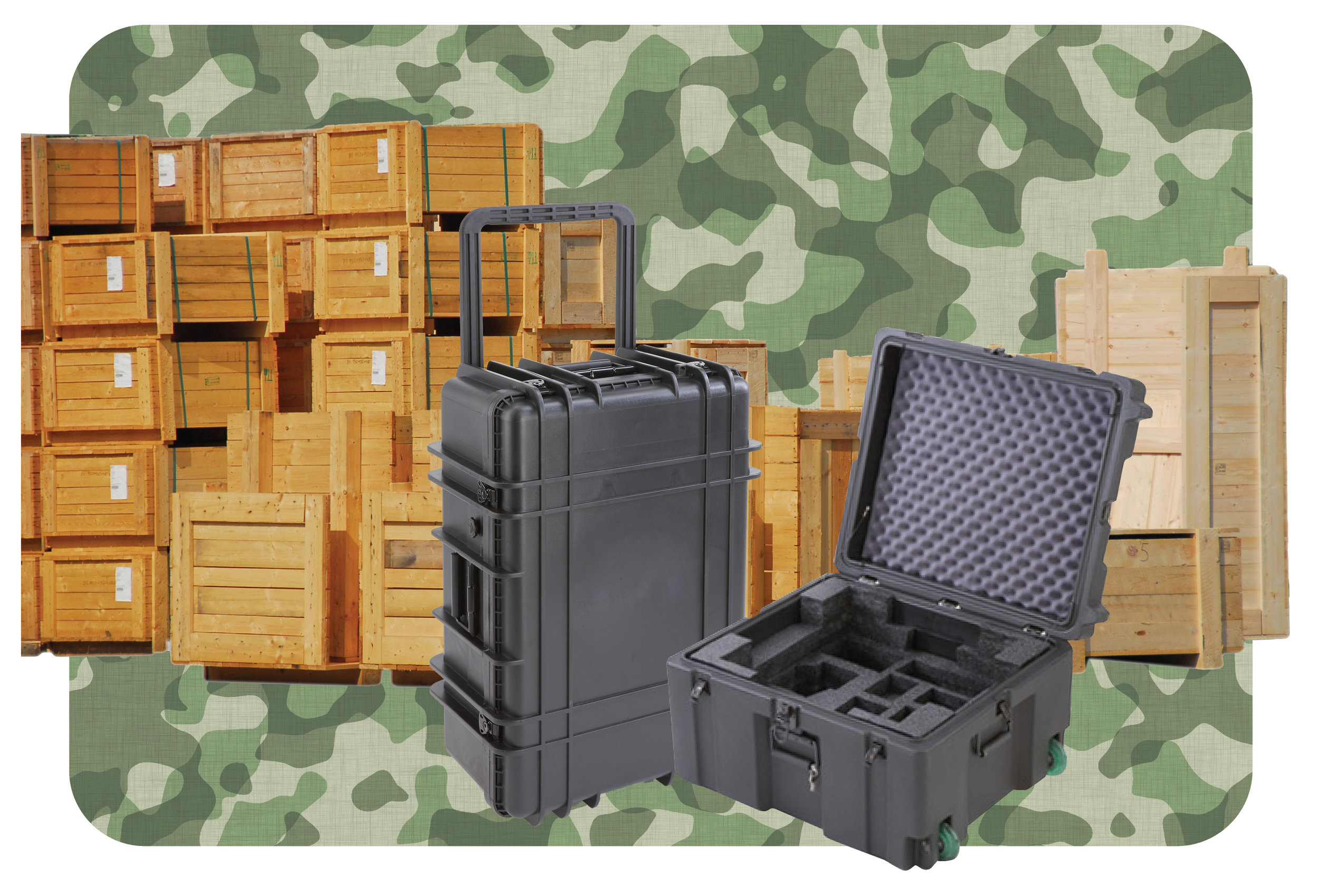 Military Pkg.jpg